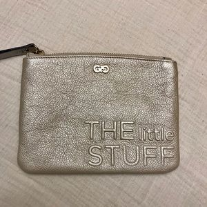 Cole Haan Pouch